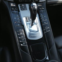leconte-automobiles1