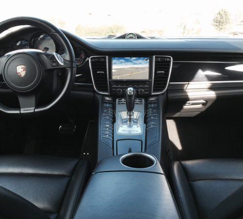 leconte-automobiles4