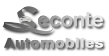 Leconte Automobiles