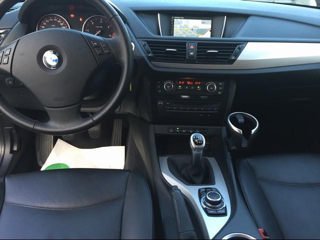 BMW_X1_14