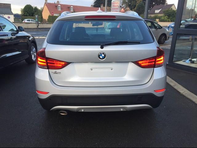 BMW_X1_3