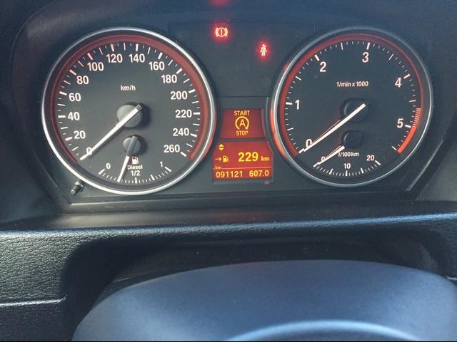 BMW_X1_9