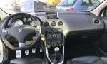peugeot 308 gti clio essence 024