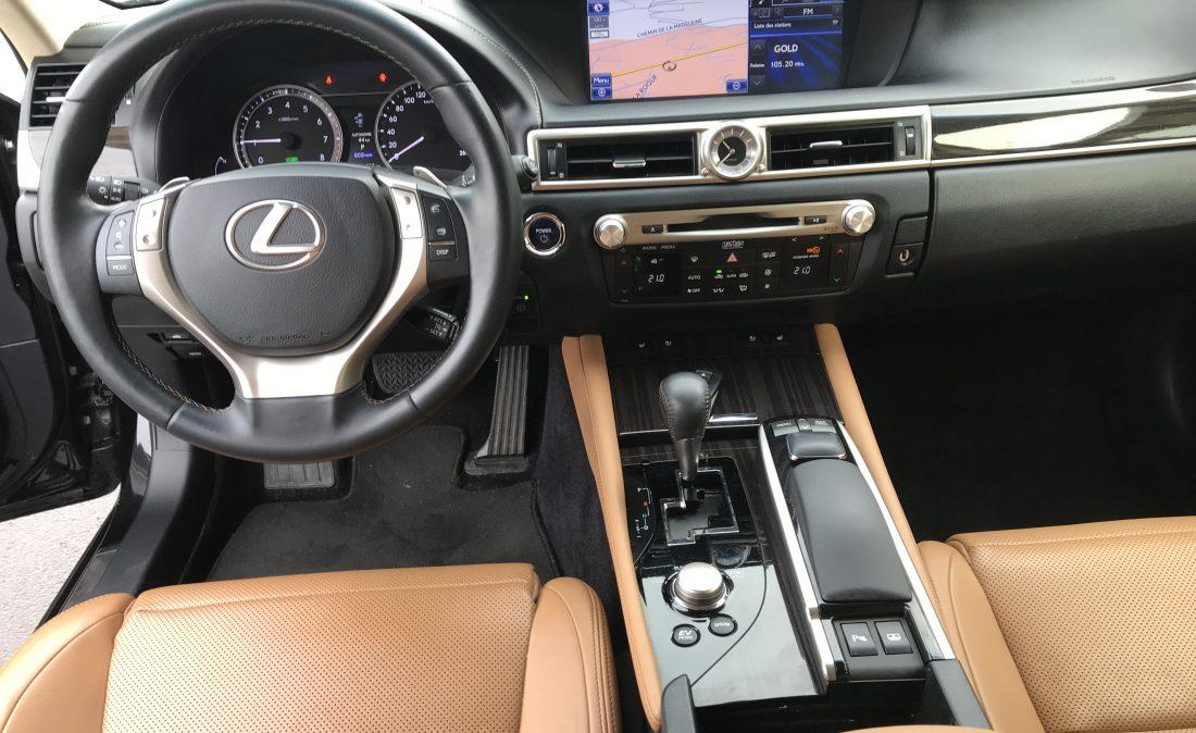 lexus 030